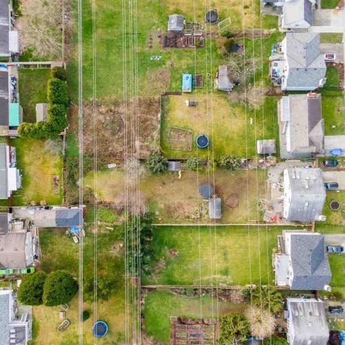 11694-74-avenue-scottsdale-n-delta-04 at 11694 74 Avenue, Scottsdale, N. Delta
