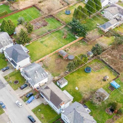 11694-74-avenue-scottsdale-n-delta-05 at 11694 74 Avenue, Scottsdale, N. Delta