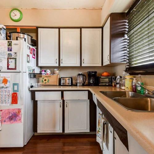 11497-141a-street-bolivar-heights-north-surrey-11 at 11497 141a Street, Bolivar Heights, North Surrey