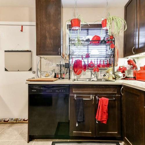 11497-141a-street-bolivar-heights-north-surrey-29 at 11497 141a Street, Bolivar Heights, North Surrey