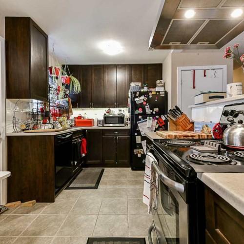 11497-141a-street-bolivar-heights-north-surrey-33 at 11497 141a Street, Bolivar Heights, North Surrey