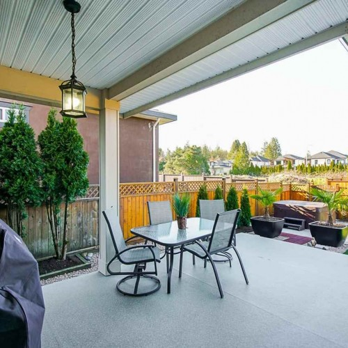 15655-109a-avenue-fraser-heights-north-surrey-35 at 15655 109a Avenue, Fraser Heights, North Surrey