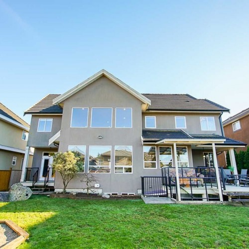 15655-109a-avenue-fraser-heights-north-surrey-37 at 15655 109a Avenue, Fraser Heights, North Surrey