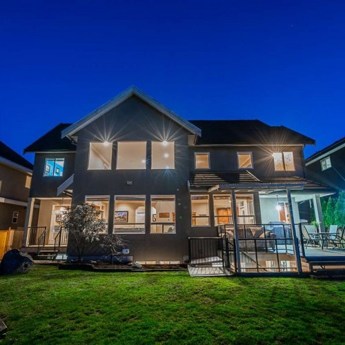 15655-109a-avenue-fraser-heights-north-surrey-38 at 15655 109a Avenue, Fraser Heights, North Surrey