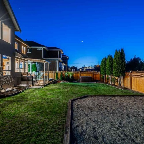 15655-109a-avenue-fraser-heights-north-surrey-40 at 15655 109a Avenue, Fraser Heights, North Surrey