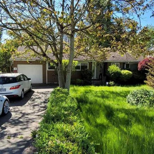 10317-127-street-cedar-hills-north-surrey-01 at 10317 127 Street, Cedar Hills, North Surrey