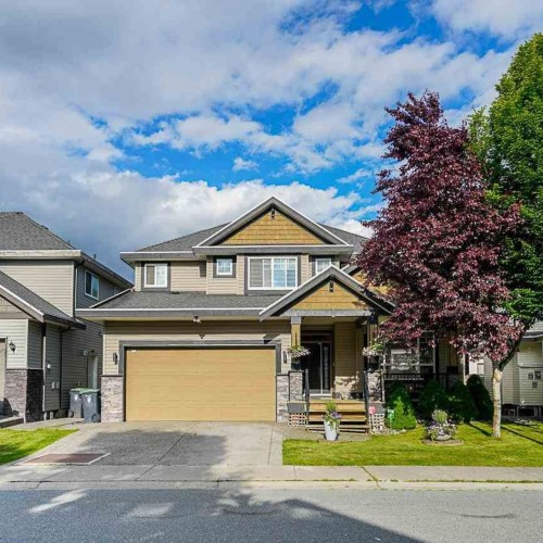 7312-202-street-willoughby-heights-langley-01 at 7312 202 Street, Willoughby Heights, Langley