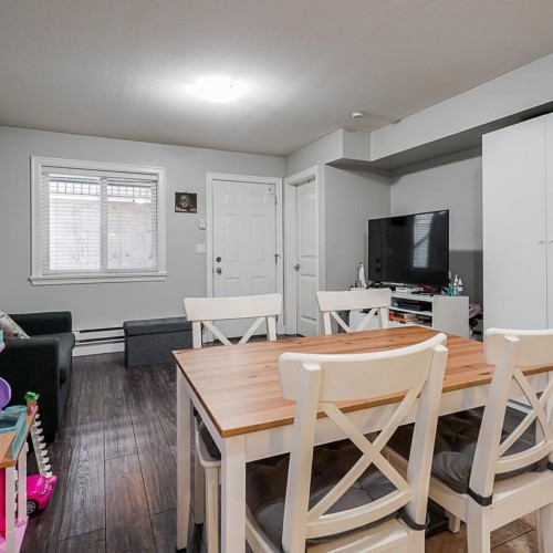 7312-202-street-willoughby-heights-langley-32 at 7312 202 Street, Willoughby Heights, Langley