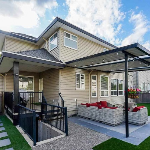 7312-202-street-willoughby-heights-langley-37 at 7312 202 Street, Willoughby Heights, Langley