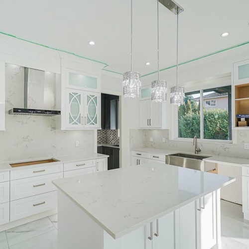 16170-96b-avenue-fleetwood-tynehead-surrey-09 at 16170 96b Avenue, Fleetwood Tynehead, Surrey